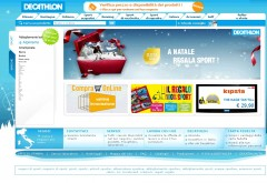 home page natale decathlon.jpg